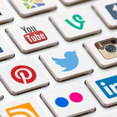 Social Media for Doctors and Hospitals