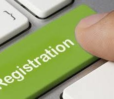 Unique Permanent Registration Number (UPRN) – One Country One Registration